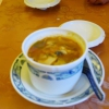 Suppe Can-Chua-Tom