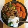 Bild von ThermenRestaurant