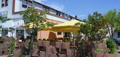 Bild von Nikos Restaurant