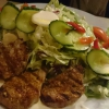 Salat Mykonos
