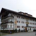 Foto zu Hotel Ritter am Tegernsee: