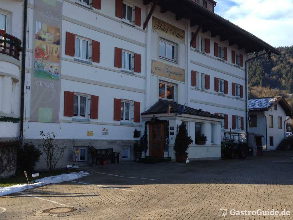 casino bad wiessee restaurant