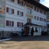 Bild von Hotel Ritter am Tegernsee