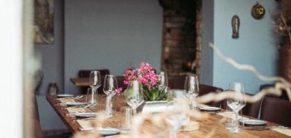 Bild von Restaurant Schlumachers