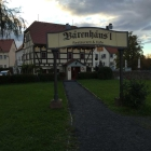 Foto zu Restaurant Bärenhäus'l: