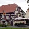 Bild von Restaurant Bärenhäus'l