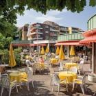 Foto zu Restaurant im Rosenhof: