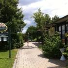 Foto zu Gaststätte Nibelungenhalle: