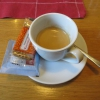 der Espresso