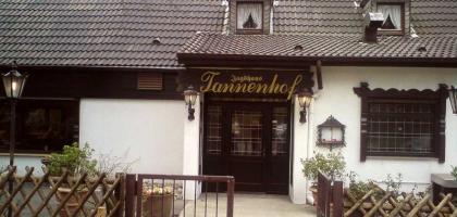 Bild von Tannenhof