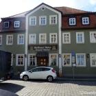 Foto zu Gasthaus Goldener Adler:
