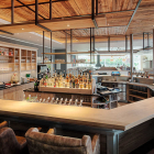 Foto zu Restaurant Sielkrug: Blischkes Sielkrug