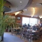 Foto zu Speisesaal im Auswandererhaus: