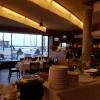 Bild von Speisesaal im Auswandererhaus