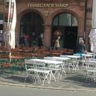 Foto zu Finnegan's Harp Irish Pub: