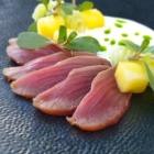 Foto zu Elements · Restaurant: