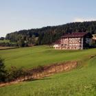 Foto zu Hotel Sonnbichl: