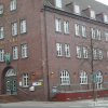 Bild von Gasthaus im Hotel Alte Post