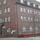 Foto zu Gasthaus im Hotel Alte Post: