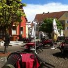 Foto zu Hotel-Restaurant am Gärtnerplatz: