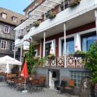 Foto zu Stadt Mainz: