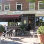 Foto zu Restaurant Mephisto: