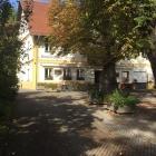 Foto zu Wirtshaus Lorber: