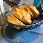 Foto zu Zum Solmser Hof: Brot