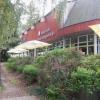 Bild von Haus am Klein-Erzgebirge - Restaurant Schnitzerstube