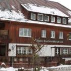 Foto zu Untere Kapfenhardter Mühle: Außenansicht