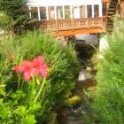 Foto zu Untere Kapfenhardter Mühle: