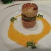 Bild von koch's - restaurant