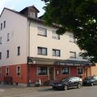 Foto zu Hotel Gasthof Sandner: