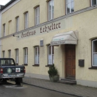 Foto zu Gasthaus Lebzelter: