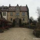 Foto zu Altes Forsthaus: 07.02.16