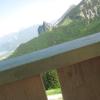 Bild von Berghaus Allgäu