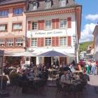 Foto zu Gasthaus Lamm: