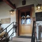 Foto zu Zum Alten Zollberg: Eingang