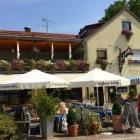 Foto zu Café-Restaurant Sonnenschein: Cafe-Restaurant Sonnenschein