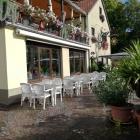 Foto zu Café-Restaurant Sonnenschein: