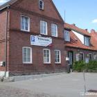Foto zu Klönstuw: