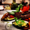 Bild von Winter's Steakhouse
