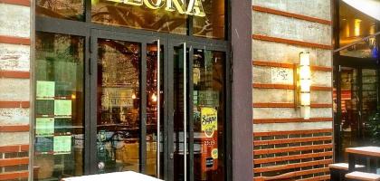 Bild von Cafe & Bar Celona