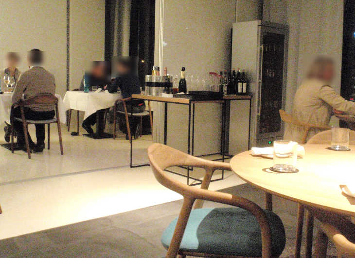 Die schönsten restaurants berlins berliner akzente online