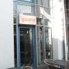 Bild von Iguana Bar & Grill