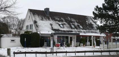 Bild von Restaurant Artemis