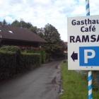 Foto zu RamSau: