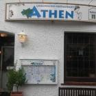 Foto zu Athen: