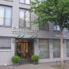 Bild von Eberhards Hotel und Restaurant