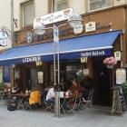 Foto zu Gaststätte Lederer: Gaststätte Lederer,21.06.19